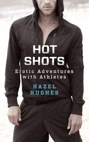 Hot Shots - High Resolution