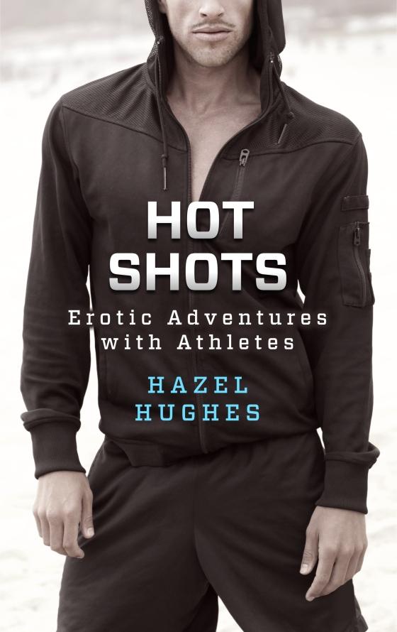Hot Shots - High Resolution