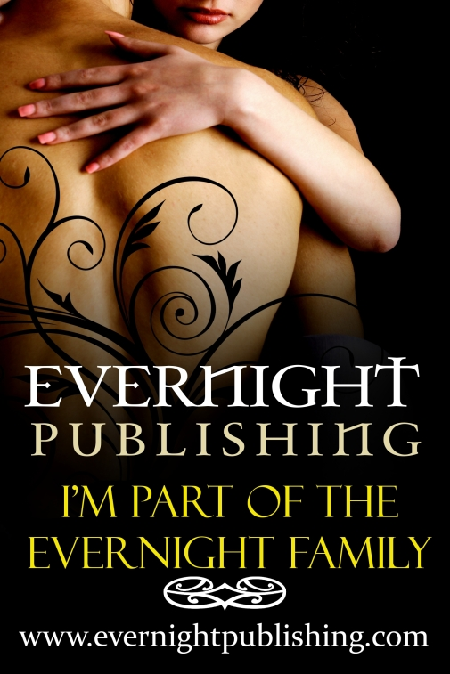 Evernight-Family [38318]