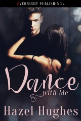 dance-with-me-evernightpublishing-2016-finalimage
