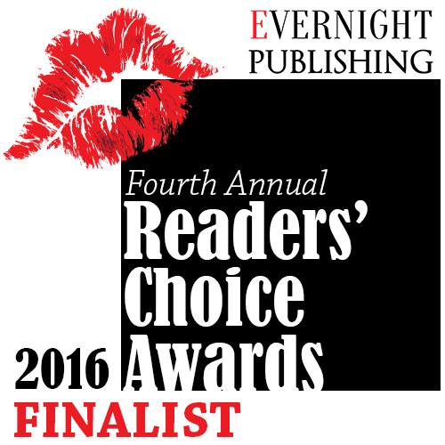 evernight-finalist