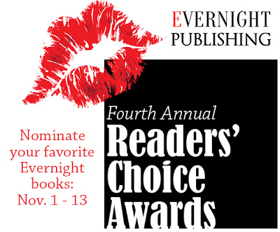 evernight-readers-choice