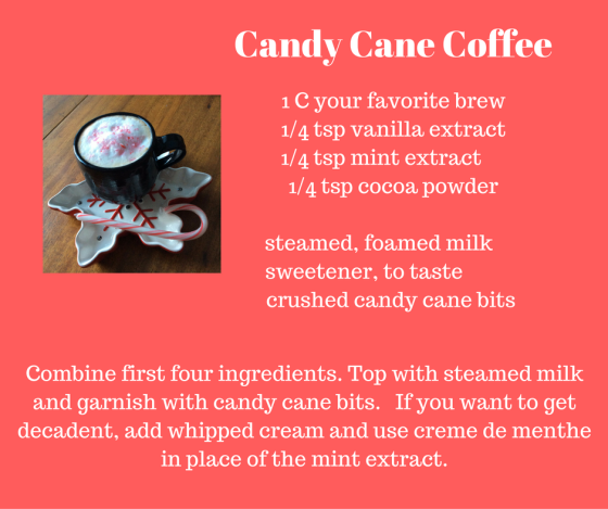 candy-cane-coffee-recipe-1