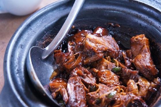 slow-cooker-beef