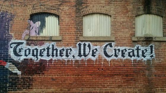 together-we-create